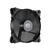 JetFlo 120mm Case Fan