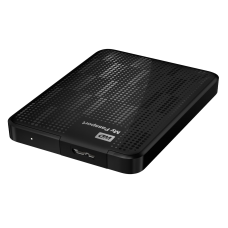 Western Digital 1 TB MY PASSPORT