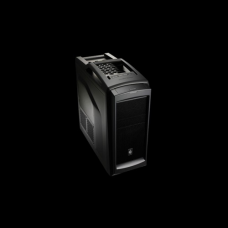 Cooler Master SGC-2100-KWN1 Storm Scout 2 Gaming Casing