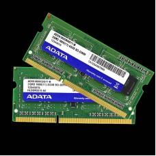 ADATA 8GB DDR4 2133 BUS