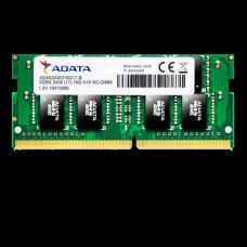 ADATA 4GB DDR4 2400 BUS