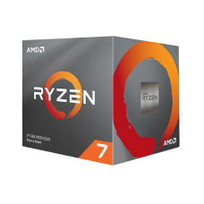 AMD Ryzen 7 3700X 3.6 GHz