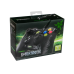Razer Sabertooth Xbox 360/PC