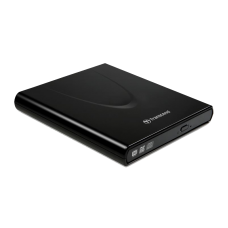 Transcend 8X slim portable
