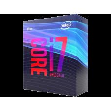 Intel Core i7-9700 9th Gen