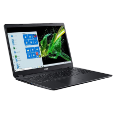 ACER ASPIRE 3 A315-56 CORE I3 10th GEN 16.6 FHD