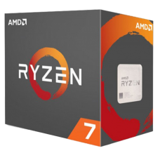 AMD RYZEN 7 1700X 8 Core