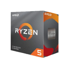 AMD RYZEN 5 3500X Processor