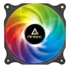 ANTEC F12 HIGH PERFORMANCE RGB