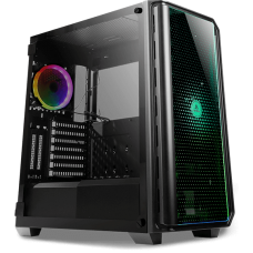 ANTEC NX1000 MID TOWER