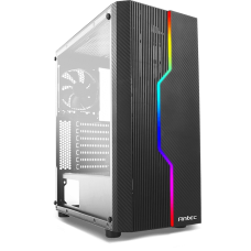 ANTEC NX230 MID TOWER ATX GAMING CASE
