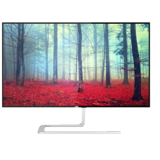 "AOC I2281FWH 22"" AH-IPS Full HD LED"