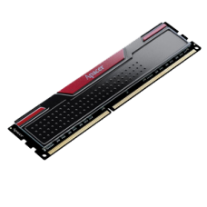 APACER Black DDR3 4GB
