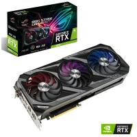 ASUS ROG STRIX GEFORCE RTX 3070 8GB
