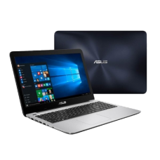 ASUS X556UR 7100U 7TH GEN CORE I3