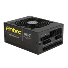 Antec High Current Pro 1000Full Modular