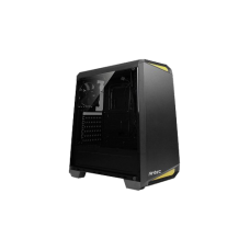Antec NX100 Mid Tower Cabinet