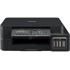 BROTHEER DCP T310 COLOUR INKJET MULTI FUNCTION
