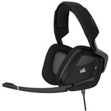 Corsair VOID PRO RGB USB with Dolby® Headphone 7.1 — Carbon