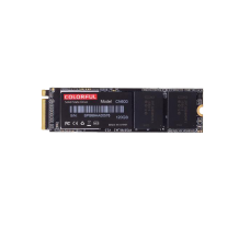 COLORFUL CN600 120GB NVME