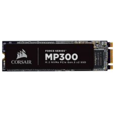 CORSAIR 120GB MP300 M.2 SSD