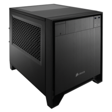 CORSAIR 250D Mini ITX
