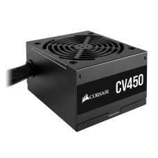 CORSAIR CV450 80 PLUS BRONZE