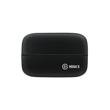 CORSAIR ELGATO GAME CAPTURE HD60 S