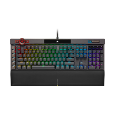 CORSAIR K100 RGB MECHANICAL OPX SWITCH