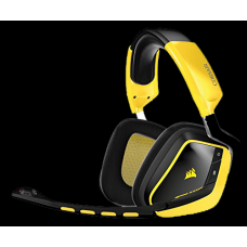 Corsair VOID Wireless SE gaming headset