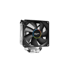 CRYORIG M9i CPU Cooler