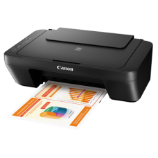 CANON MG2570S COLOR MALTIFUNCTION INKJET PRINTER