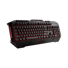 Cerberus Gaming Keyboard