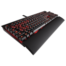 Corsair Gaming K70 Cherry MX Red