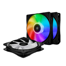 DEEPCOOL CF 120 – RGB 3 in 1