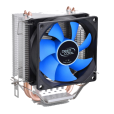 DEEPCOOL GAMMAXX 400 Mini FS V2.0