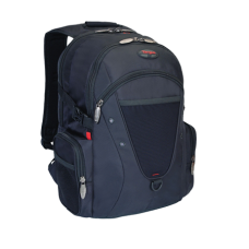 Targus Revolution Expedition Backpack