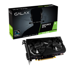 GALAX 1650 SUPER EX 4GB