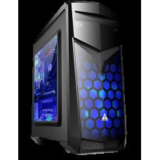 GF-3301B Gaming Computer Casing