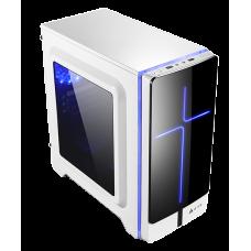 GF-N13W Gaming Computer Casing