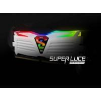 Geil Super Luce 8GB DDR4 3200MHz RGB Sync Ram