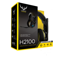 Corsair Gaming H2100 Wireless