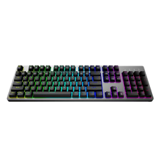 HAVIT KB492L RGB MECHANICAL