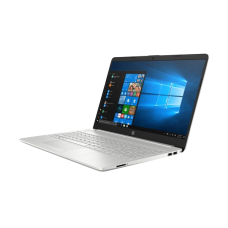 HP 15S DU1096TU 15.6-INCH CORE I5 10TH GEN FHD