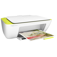 HP DeskJet Ink Advantage 2135 All-in