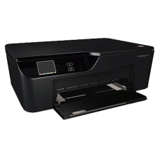 HP Deskjet 3545e All-in-One