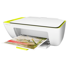 HP DeskJet Ink Advantage 2135 All-in-One Multifunction Printer