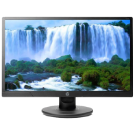 HP V214b 20.7 INCH  Full HD 1920 x 1080 resolution