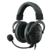 HyperX Cloud 2 Gaming Headset