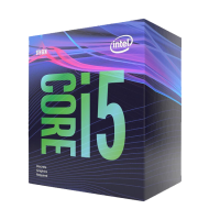Intel Core i5-9400 9th Gen Processor